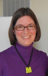 Gwen Gray Schwartz This blog's author