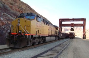 Moab Train-and-Crane CRS Engineers.com